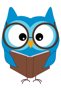 reading-owl-clip-art
