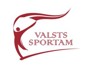 Sporta logo