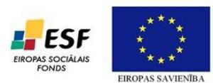 esf_logo_2011(7)