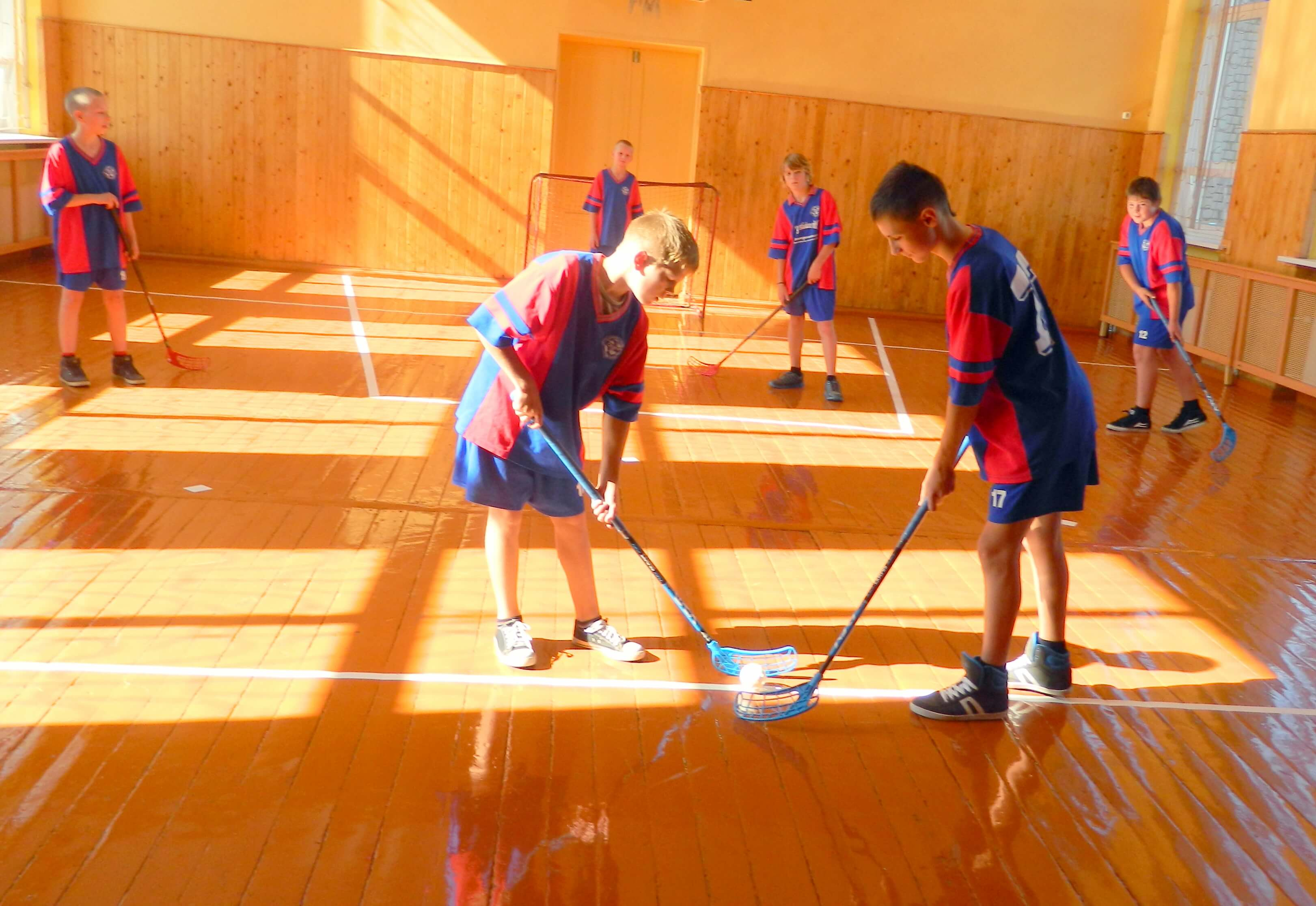 sports 6 c 151