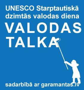 Valodas_talka baneris2